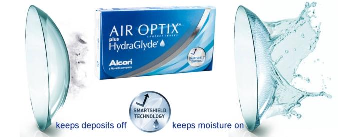 air optix plus hydraglyde kontaktne le e kontaktne le e. Black Bedroom Furniture Sets. Home Design Ideas